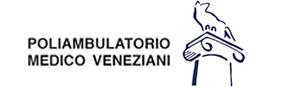 Poliambulatorio Medico Veneziani