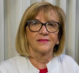 Dott.ssa Mara Negrati